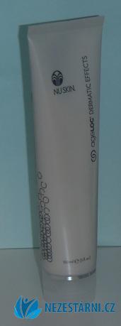 ageLOC Dermatic Effects - zpevňující tělové mléko - 150 ml