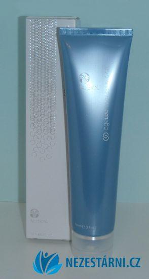 ageLOC Body Shaping gel - Zažehlovací gel na zpevnění podbradku a na celulitidu - 150 ml