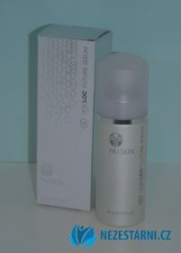 ageLOC - Future Serum - Sérum mladosti - 30ml