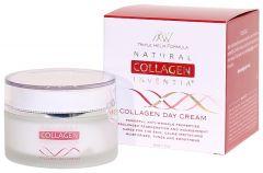 NOČNÍ kolagenový krém - 50 ml - Triple Helix Formula