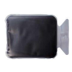 Prohřívací rašelinový polštářek univerzal -  22 x 17 cm